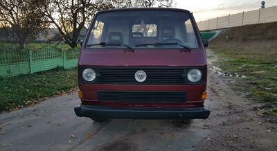 Продажа фольксваген транспортер из белоруссии транспортеры тягачи фото